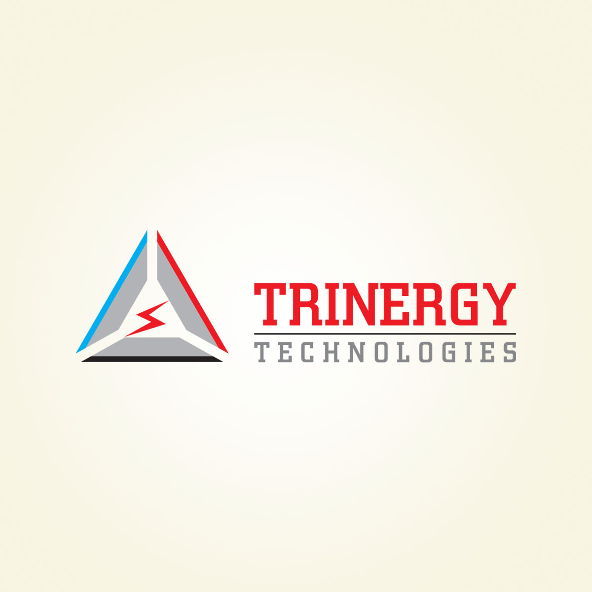 Trinergy Technologies