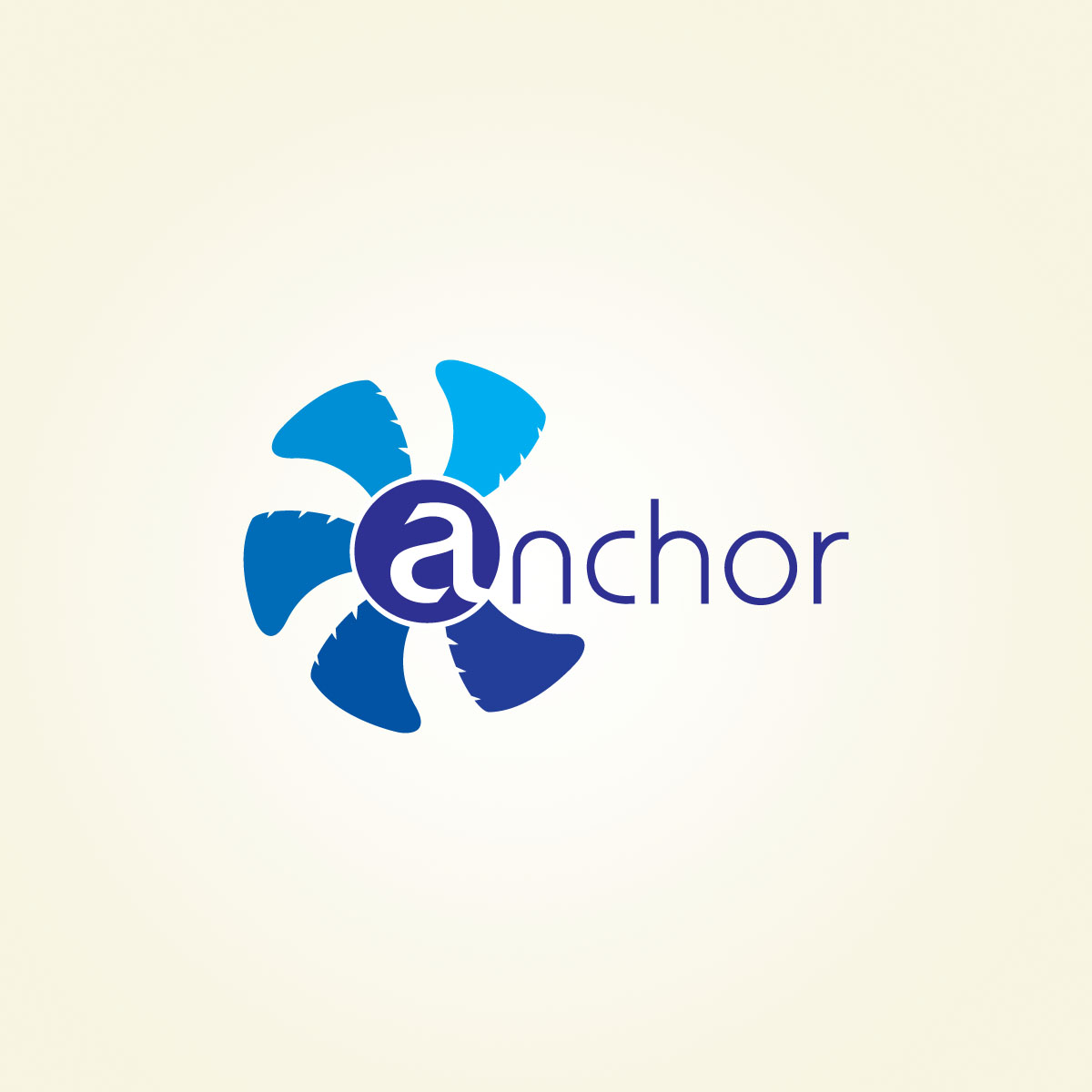Anchor Marine