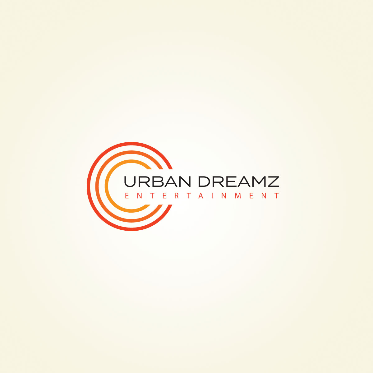 Urban Dreamz